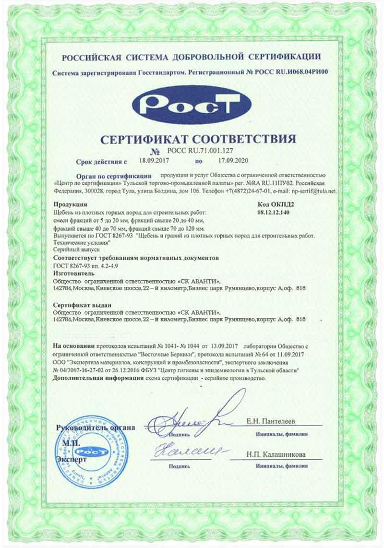 вакансии a производстве бетона в москве